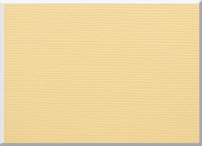 175 Паспарту от картон