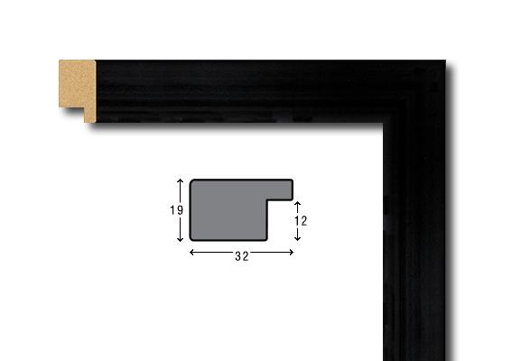 А 3219-14 Рамки от полистирен
