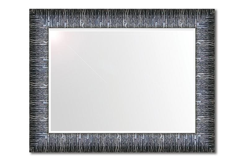 Е 7220 Огледала