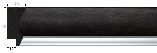 А 4523-5 Профили от полистирен
