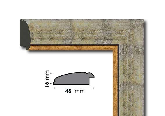 A 4688 Рамки за картини