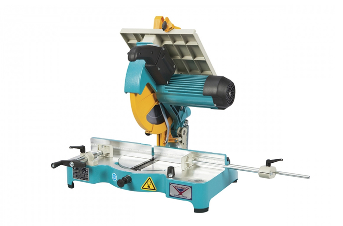 Miter Saw - KD 305 Machines and tools