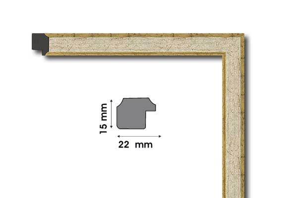 A 2305 Рамки за снимки