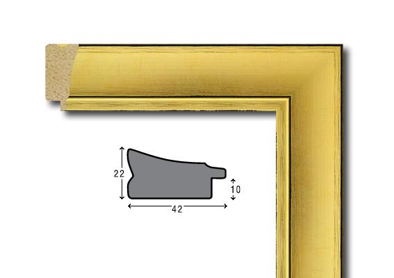 E 4201 Рамки