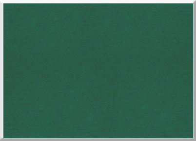 1041 Паспарту от картон