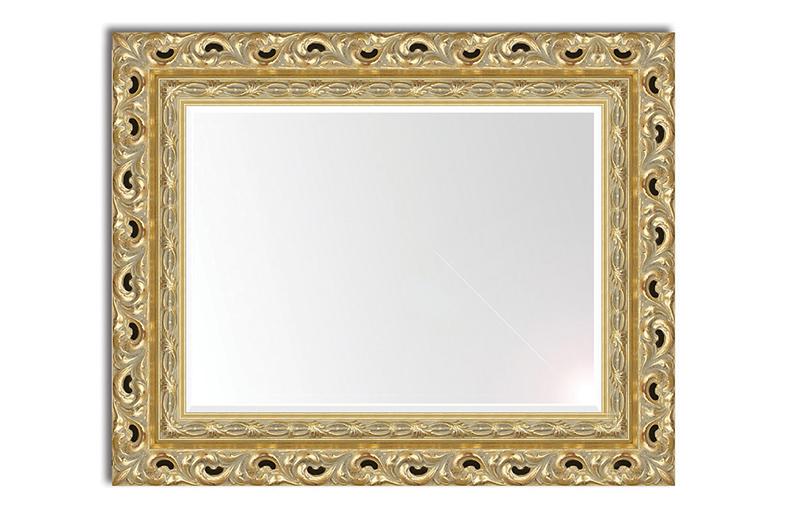 Е 9210 Огледала