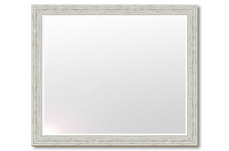 A 53011 Огледала