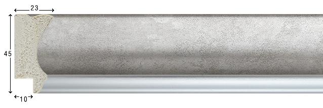 А 4523-2 Профили от полистирен