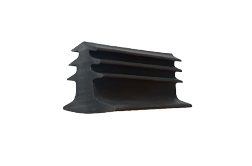 Rubber seal for aluminum frame Supplies