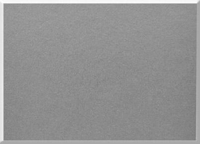 503 металик Паспарту от картон