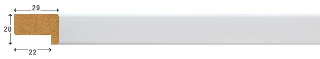 А 2013 Профили от полистирен