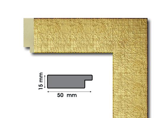 А 50A86 Рамки от полистирен
