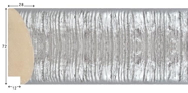 E 7222 Профили от дърво
