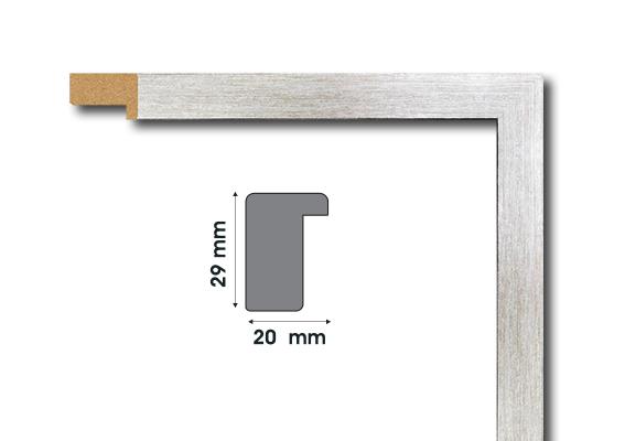 A 2009 Рамки от полистирен