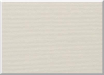 139 Паспарту от картон