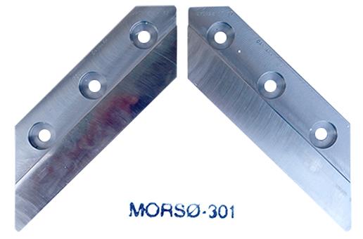 Ножове за гилотина Консумативи
