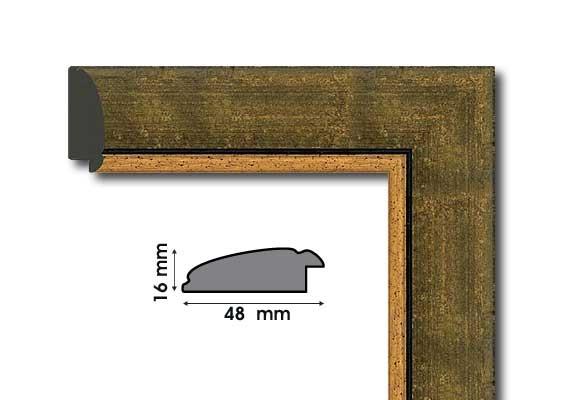 A 4687 Рамки за картини