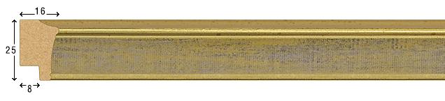 А 2516-1 Профили от полистирен