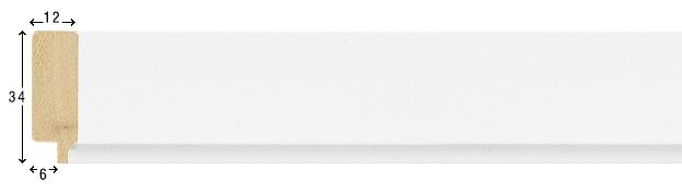 E 0343 Matboard - wood