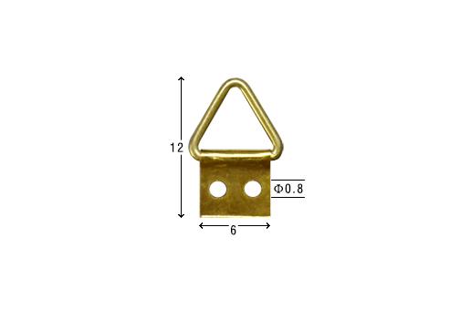 Закачалки за рамки №21 Консумативи