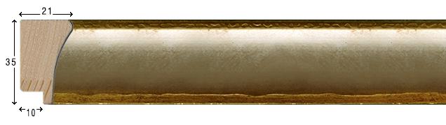 E 3502 Профили