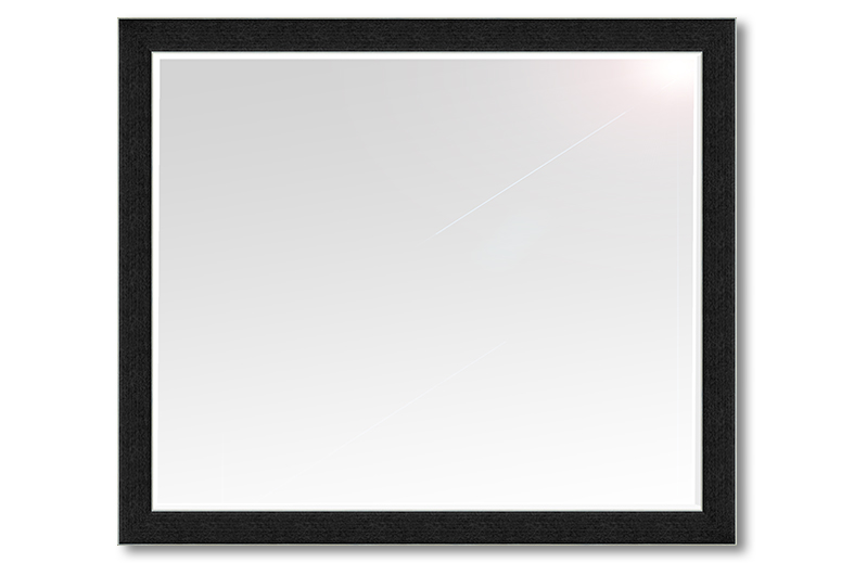 A  49105 Огледала