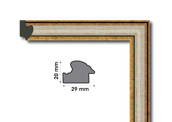 A 3030 Рамки за картини