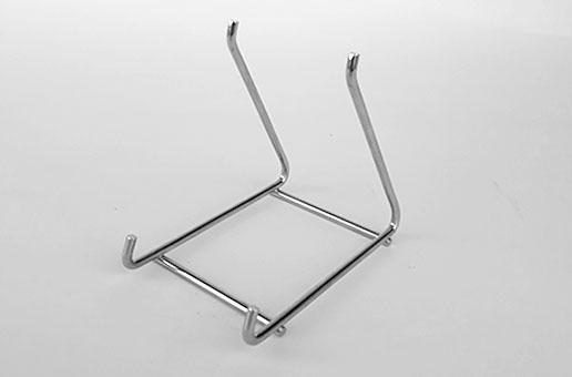 Поставка за рамка никел Нови продукти