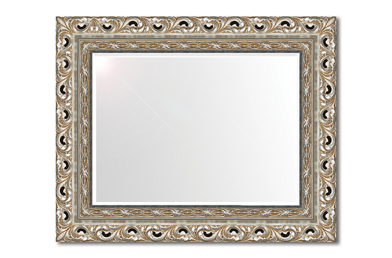 Е 9220 Огледала