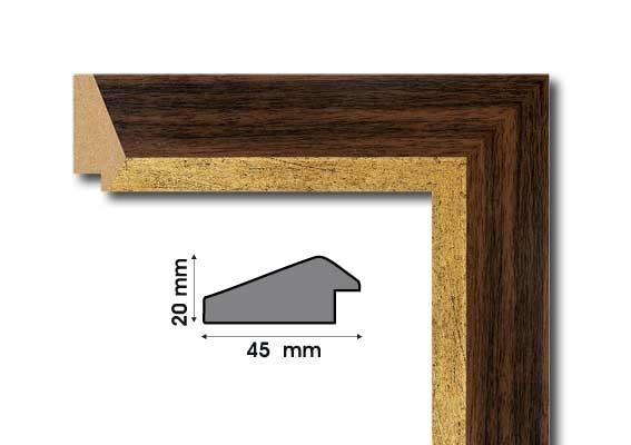 A 4507 Рамки за картини