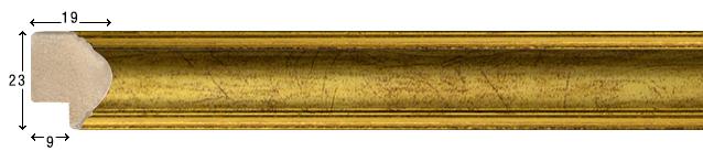 Е 1921 Профили от дърво